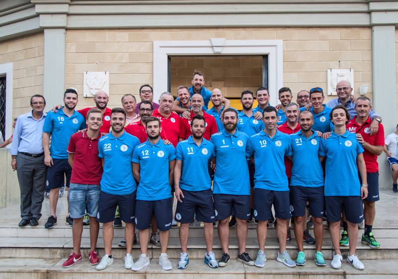 Atletico Cassano 2017-2018 copy