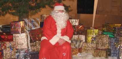 babbo_natale_gfc