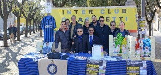 inter club piccola piccola