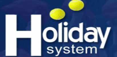 logo_holiday_system