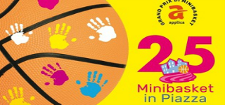 minibasket-in-piazza-2017 copy