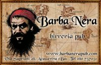 barbanera_pub