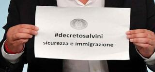 decreto sicurezza copy