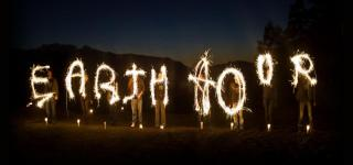 earth-hour-2016-640x240