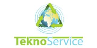 teknoservice-660x330