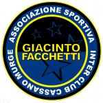 logo-interclub-cassano copy