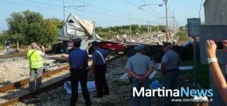 incidente-treno-cisternino