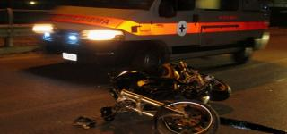 incidente-moto-notte-monza