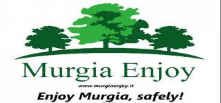 logo murgia enjoy