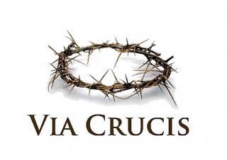 via crucis copy