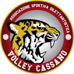 logo volleycassano copy copy copy