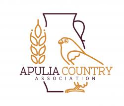 Apuliacountry LOGO-02
